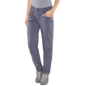 Bergans Utne Pants Women Night Blue/Dark Navy